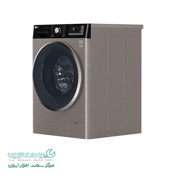 لباسشویی ال جی wm-843